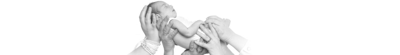De Bevalling Verloskundigenpraktijk Middendrenthe